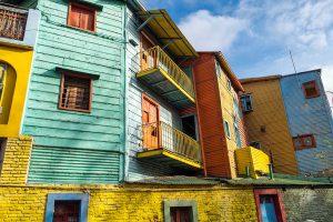 Goedkope-rondreis-of-vakantie-naar-Argentinie1