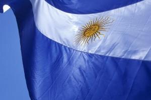 Vakantie naar Argentinië