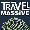 travelmassive_125x125
