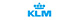 Goedkoop-KLM-ticket-Curacao-Willemstad