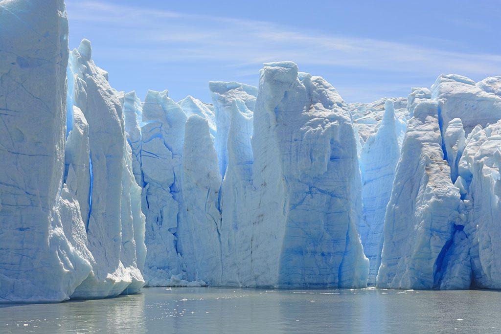 Cruise-Expeditie-naar-Antarctica-Zuidpool5