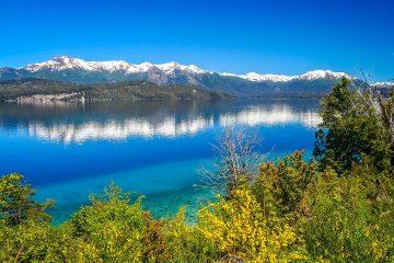 Goedkope-rondreis-Argentinie-Patagonie1