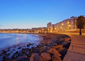 Vakantie-Buenos-Aires-Montevideo