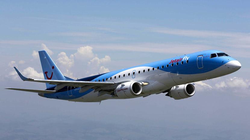 Vliegen-met-JetAir-vanaf-Antwerpen-2