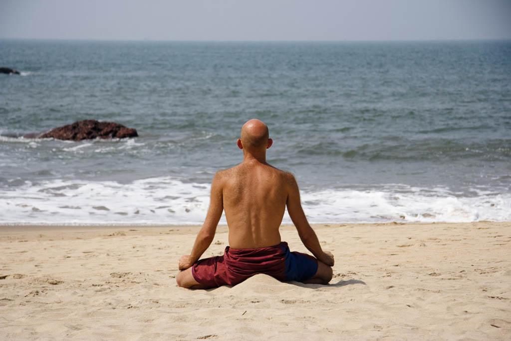 Goedkope yoga vakanties en reizen1