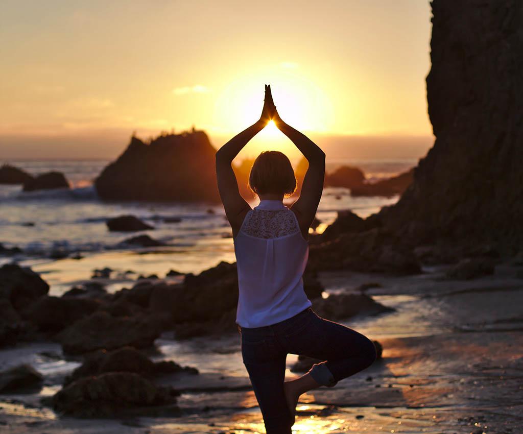 Goedkope yoga vakanties en reizen10