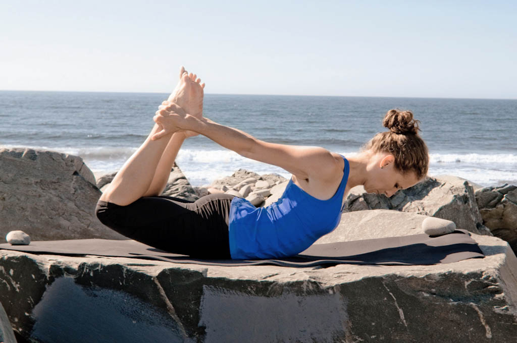 Goedkope yoga vakanties en reizen6