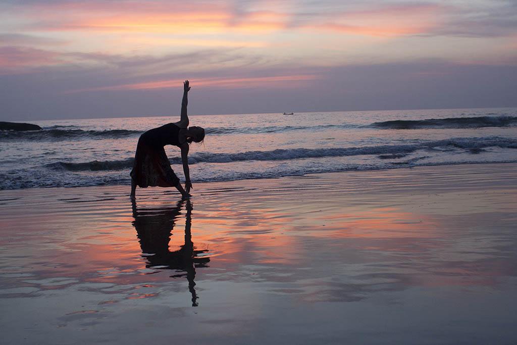 Goedkope yoga vakanties en reizen8