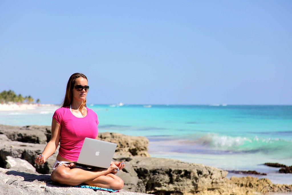 Goedkope yoga vakanties en reizen9