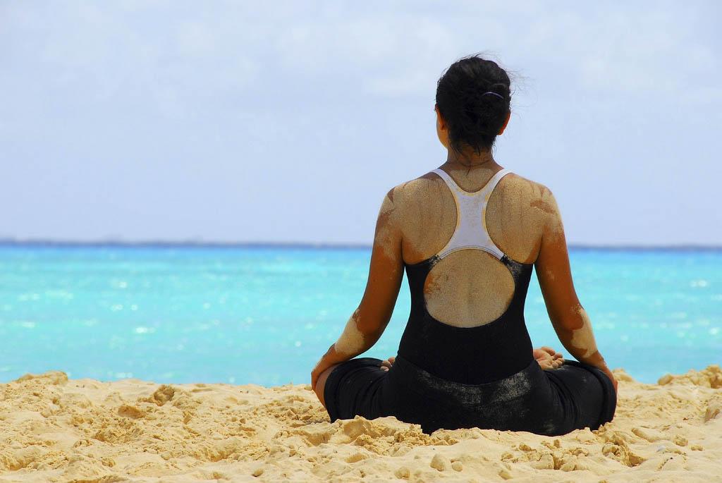 Goedkope yoga vakanties5