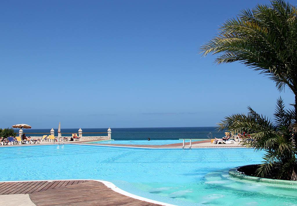 goedkope vakantie kaapverdi kaapverdische eilanden