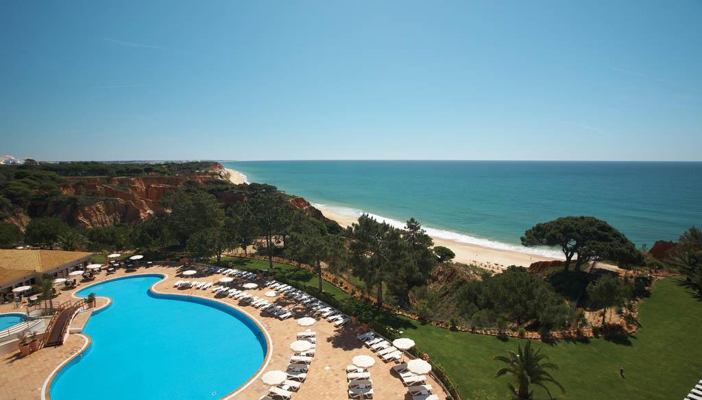 hotel porto bay falesia algarve portugal6