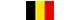 Goedkope vakanties van TUI Belgie