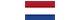 Goedkope vakanties van TUI Nederland