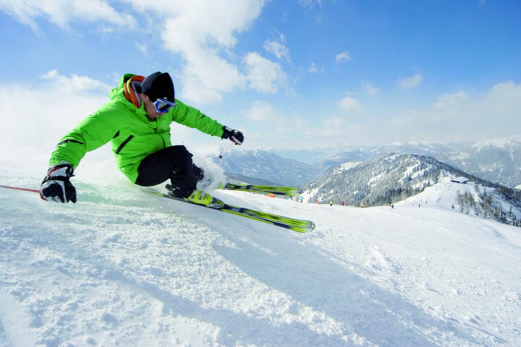 Goedkope-wintersportvakantie-van-Sunweb-naar-Oostenrijk