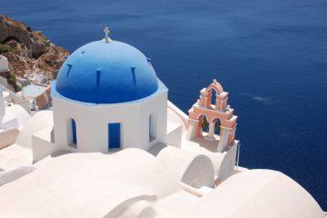 goedkoop eilandhoppen griekenland
