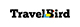 Travelbird kortingscode van 15 euro