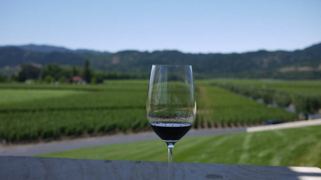 Goedkope-wijnreizen-in-Europa3