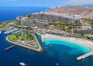 goedkope-fly-drive-Canarische-Eilanden6