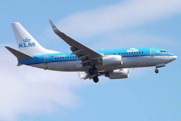 KLM opent DJ-vluchten naar Ibiza1