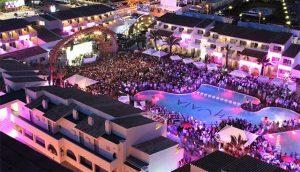 KLM opent DJ-vluchten naar Ibiza2