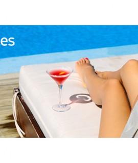 50 euro extra kassakorting op TUI vakanties1