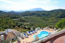 Eliza was Here vakanties naar Andalusie4