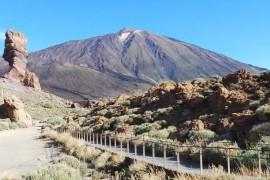 Wandelvakantie La Gomera1