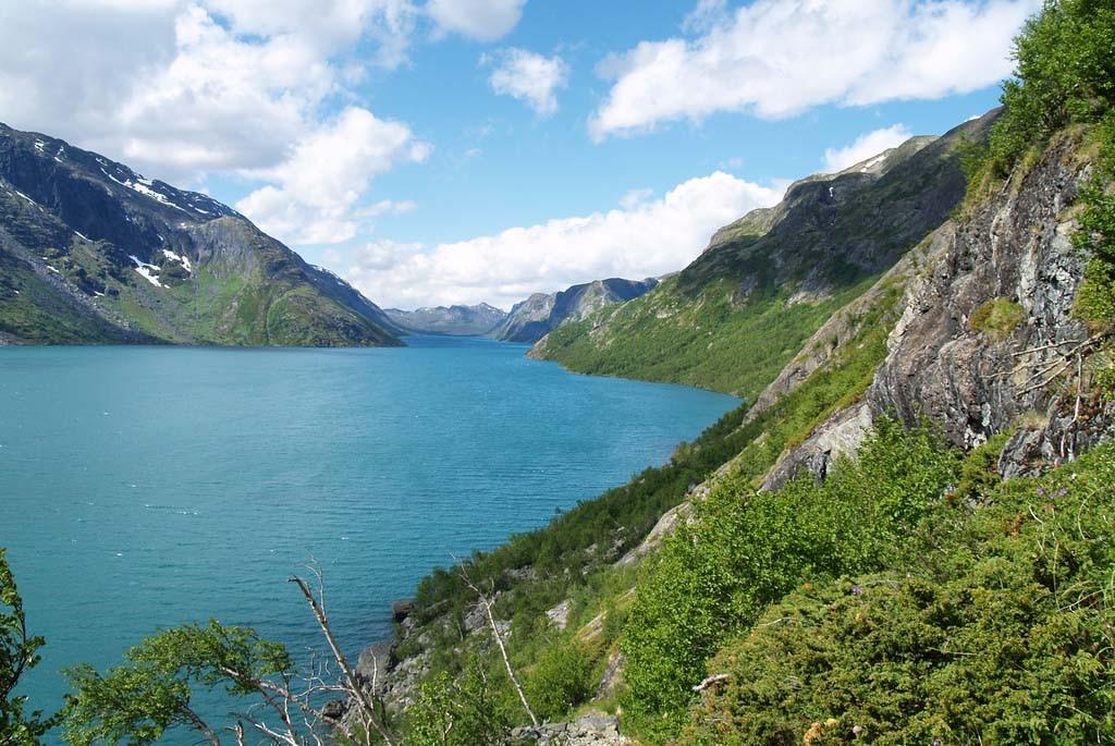 Auto-of-Camperrondreis-door-Noorwegen7