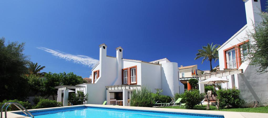 Bijzondere accommodaties op Mallorca5