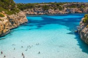 Goedkope Sunweb vakanties naar Mallorca3