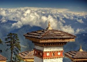 Goedkope rondreizen en vakanties naar Nepal16