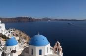 75 euro korting op Griekenland vakanties van Eliza Was Here1