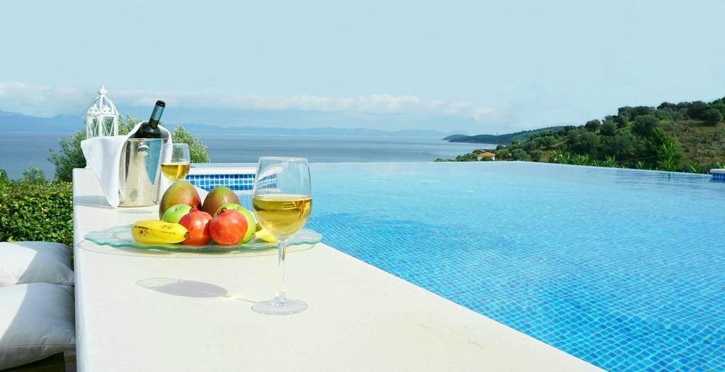 75 euro korting op Griekenland vakanties van Eliza Was Here10