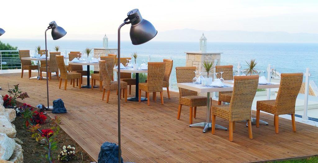 75 euro korting op Griekenland vakanties van Eliza Was Here12