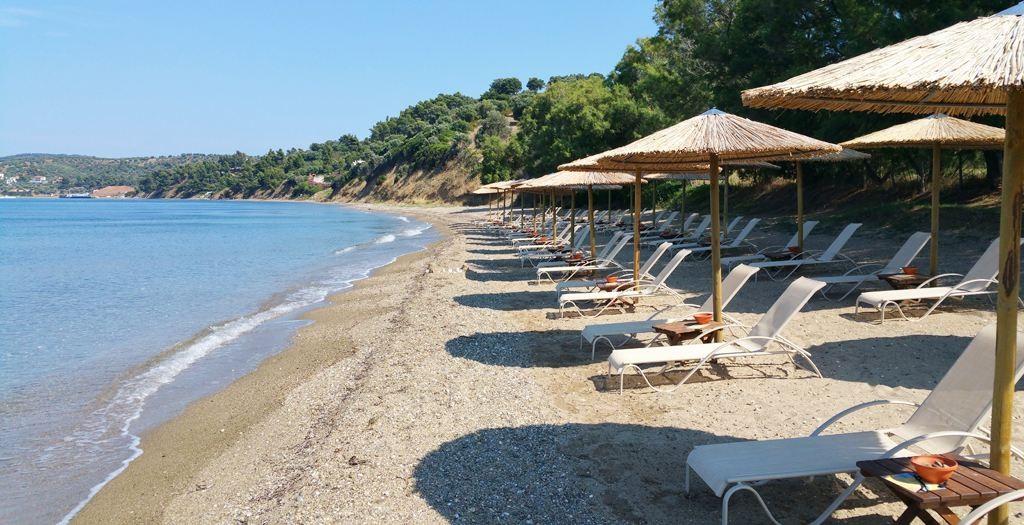 75 euro korting op Griekenland vakanties van Eliza Was Here13