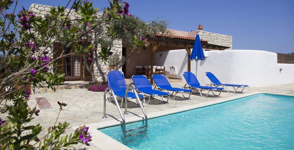 75 euro korting op Griekenland vakanties van Eliza Was Here2