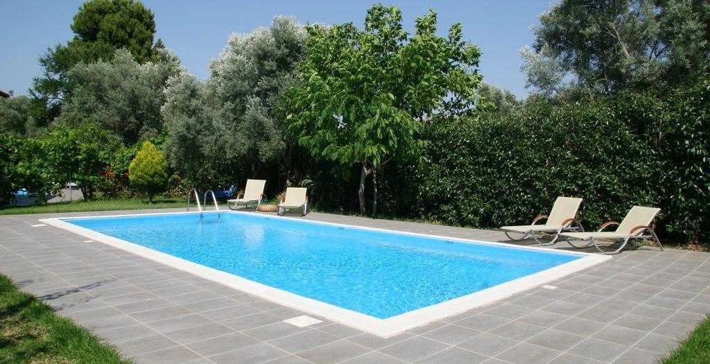 75 euro korting op Griekenland vakanties van Eliza Was Here3