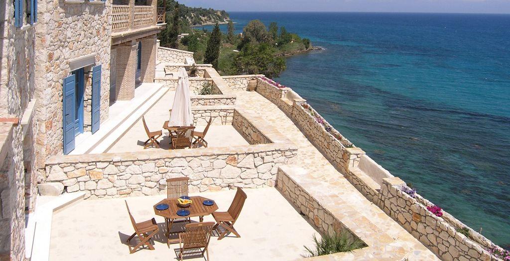 75 euro korting op Griekenland vakanties van Eliza Was Here4