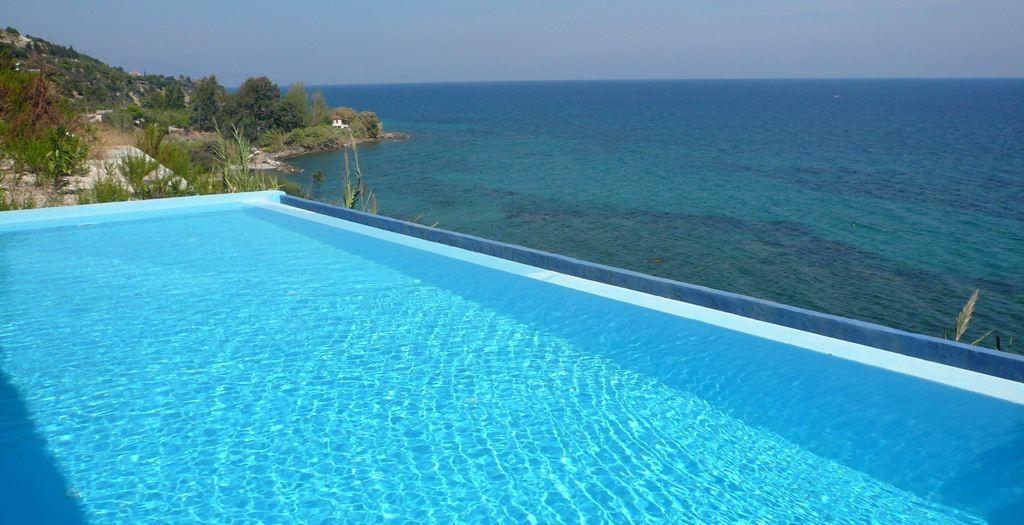 75 euro korting op Griekenland vakanties van Eliza Was Here5
