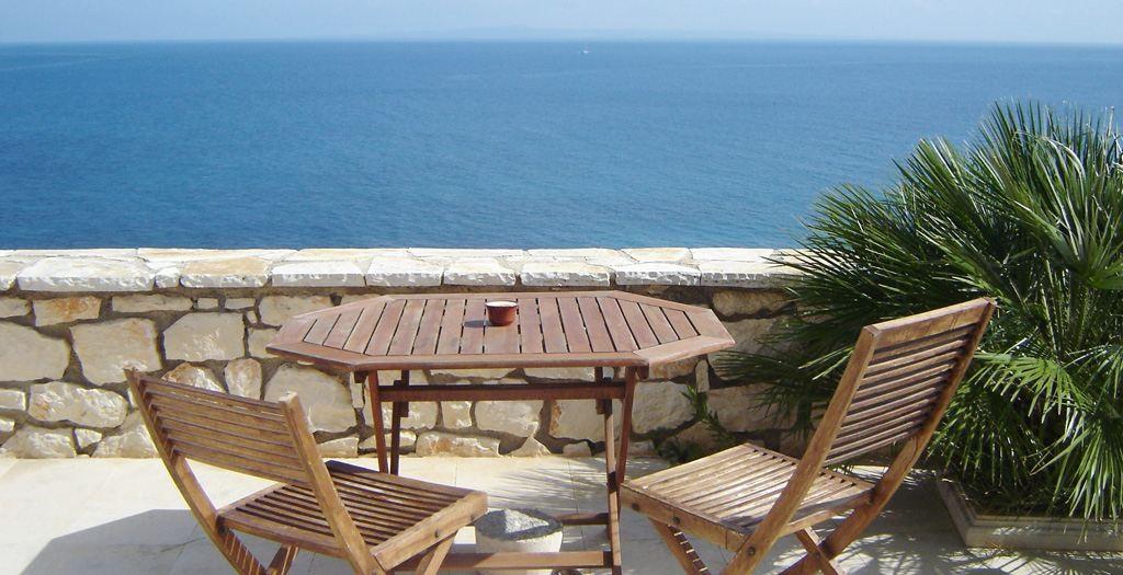 75 euro korting op Griekenland vakanties van Eliza Was Here6