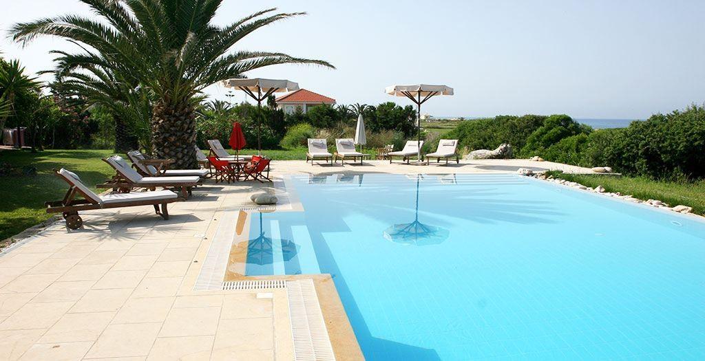 75 euro korting op Griekenland vakanties van Eliza Was Here7