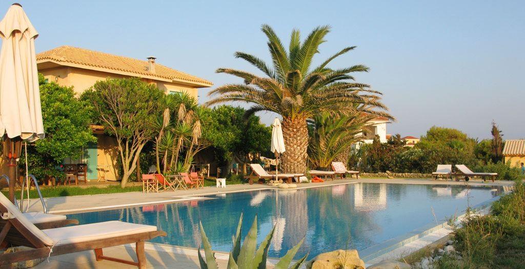 75 euro korting op Griekenland vakanties van Eliza Was Here8