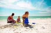 kortingscode suncamp holidays2