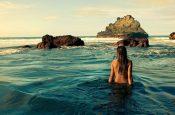 Yoga vakantie Canarische Eilanden Tenerife3