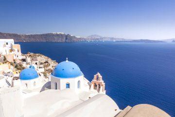 Griekenland-vakanties-van-Eliza-Was-here-10
