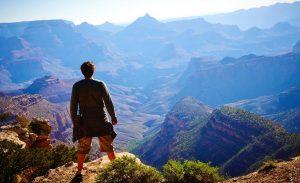Overzicht single reizen zonder toeslag2