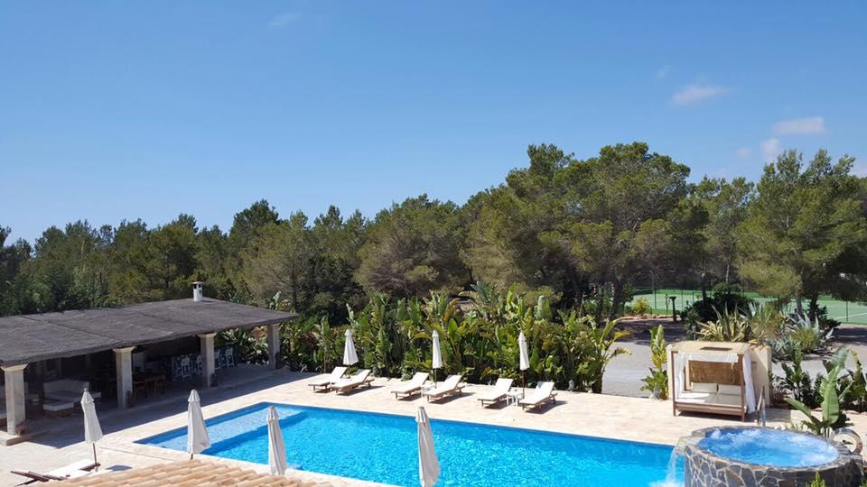 Yoga-vakanties-en-reizen-Ibiza14