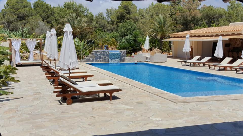 Yoga-vakanties-en-reizen-Ibiza16