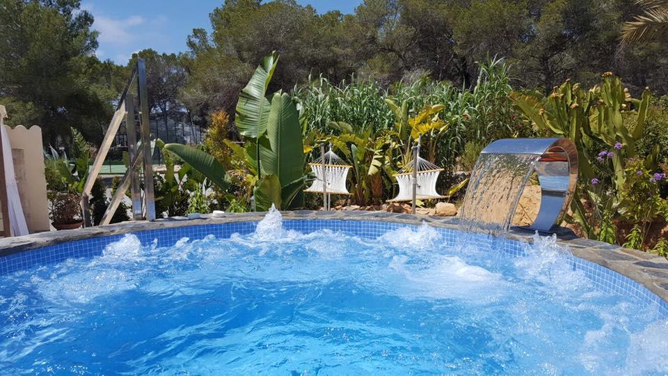 Yoga-vakanties-en-reizen-Ibiza18